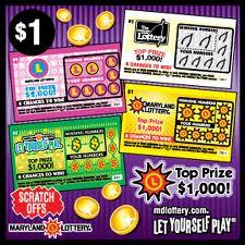 fl lottery