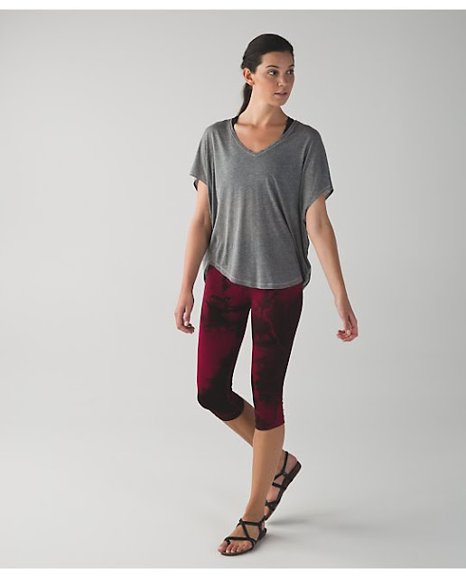 lululemon-in-the-flow-crop
