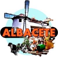 Turismo-Albacete-recomendados