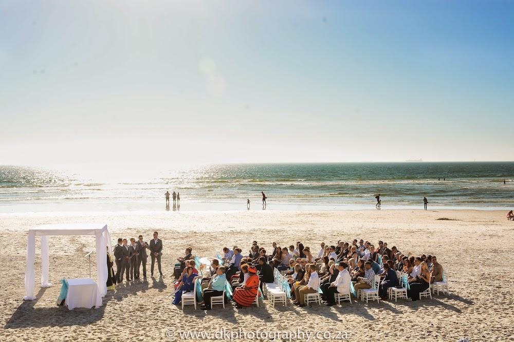 DK Photography CCD_6307 Wynand & Megan's Wedding in Lagoon Beach Hotel  Cape Town Wedding photographer