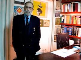 Διαβάστε την συνέντευξη του Ανδρέα Ριζόπουλου στο blog tektonismos