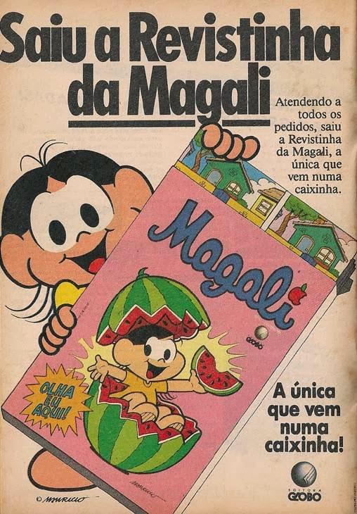 _Magali_1.jpg (508×730)