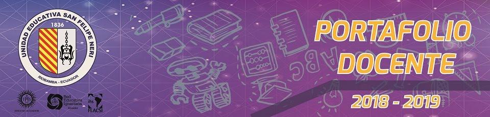 Blog de Cultura Digital