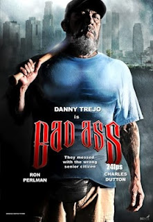 Bad Ass Dublado – Torrent
