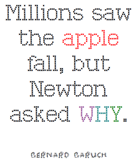 Math Love Free Mathematical Quote Posters