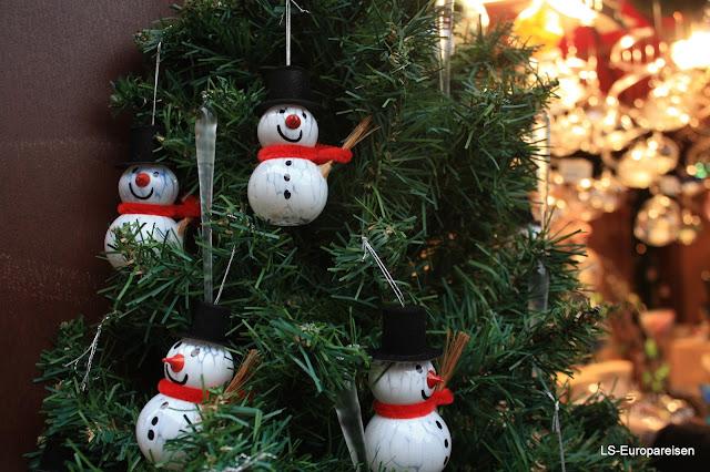 рождественская ярмарка, Кельн, собор, рейн, Германия