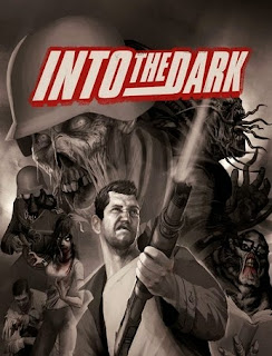 http://www.softwaresvilla.com/2015/05/into-dark-pc-game-full-free-download.html