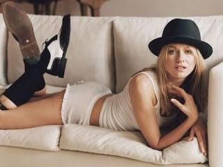 Naomi Watts Hot Hot Hot