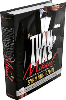 Novel Online Tuan Anas Mikhail