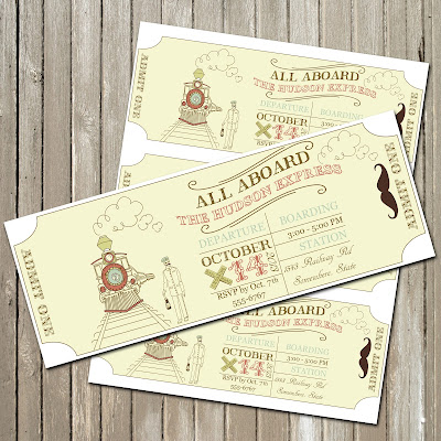https://www.etsy.com/listing/161817232/printable-invitation-birthday-invitation?ref=shop_home_active