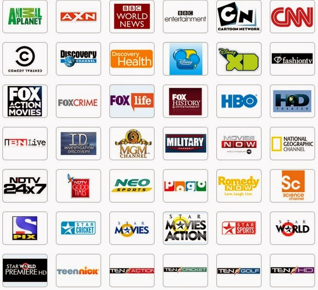tv channels project india in a Indian television industry is witnessing a spark in the new channels being launched every year tv is also penetrating into the rural areas and is a today india boasts of being the third largest television market in the world and the cable penetration (pay tv market) is expected to grow from the present.