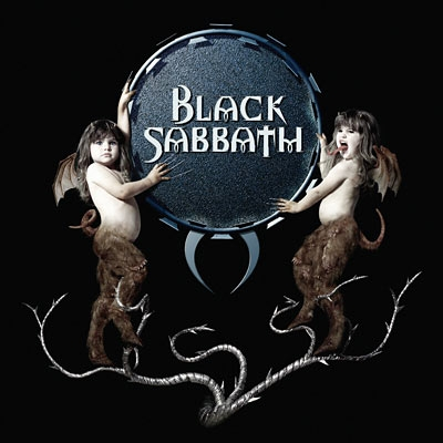 Black Sabbath - Changes