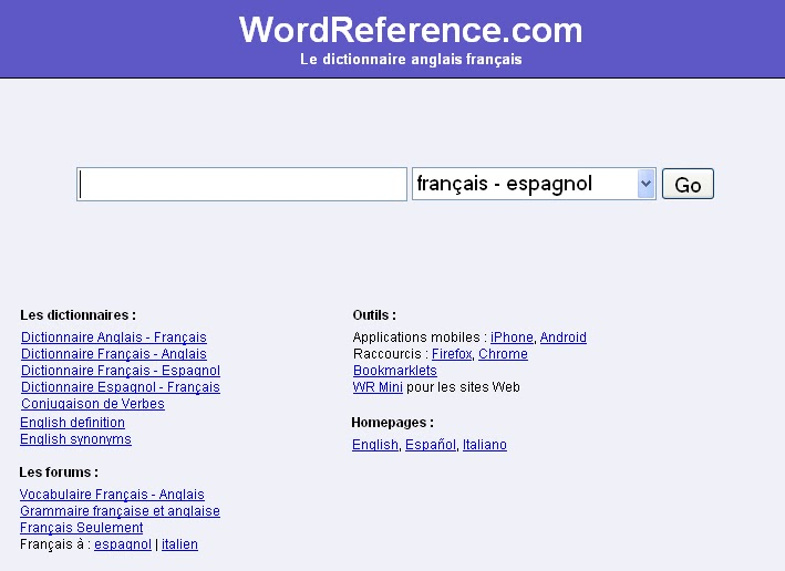 piruja sinonimos wordreference diccionario ingles