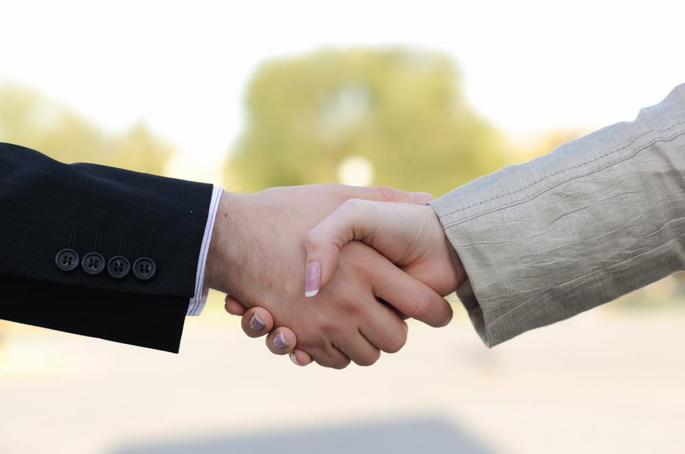 Tips Dipercaya Konsumen Dalam Berjualan Online