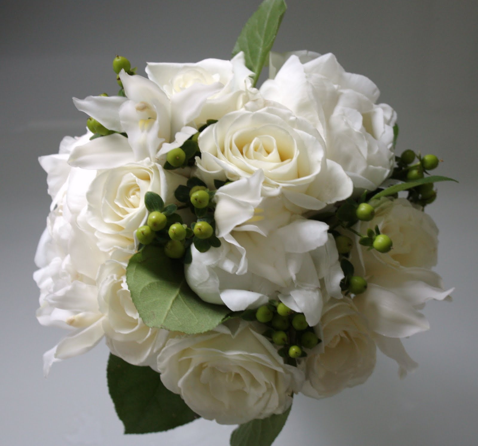 Wedding Flowers White Green : Funny wallpapers white and green flower light