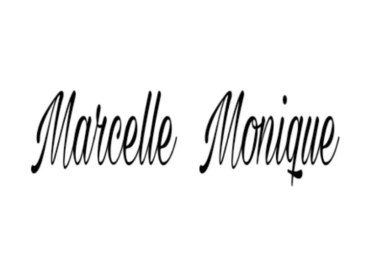 Marcelle Monique