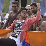 Run-Raja-Run-Movie-Latest-Photos-1077