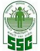SSC Recruitment Data Entry Operator and LDC 2014