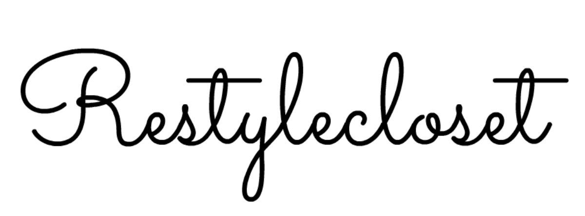 RestyleCloset