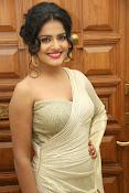 Vishaka singh sizzling pics-thumbnail-49