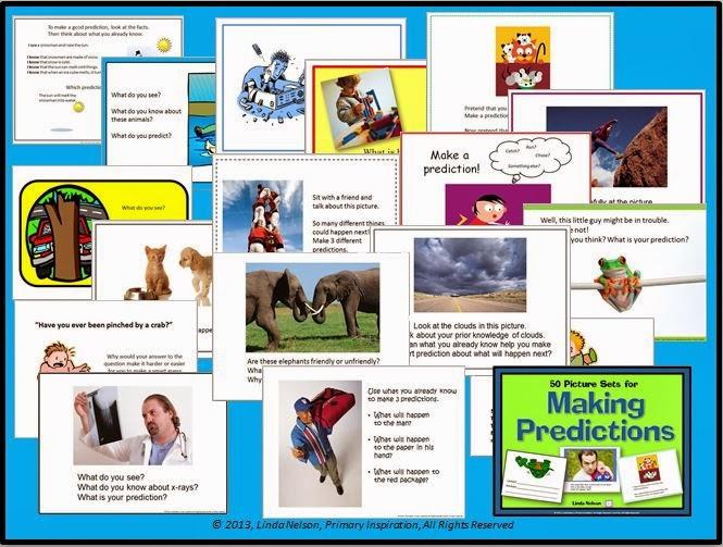 http://www.teachersnotebook.com/deals/giveaways/3416