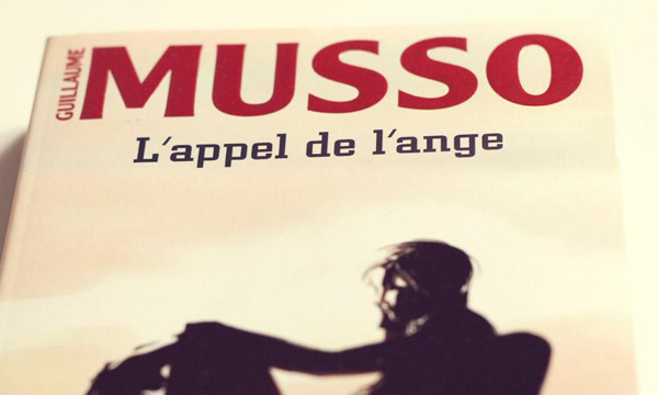 Guillaume Musso pdf