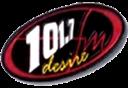 FM Desire 101.7 Mhz