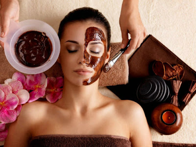 Tuyệt đối bảo vệ da trước bụi bẩn. Cách trị mụn đầu đen