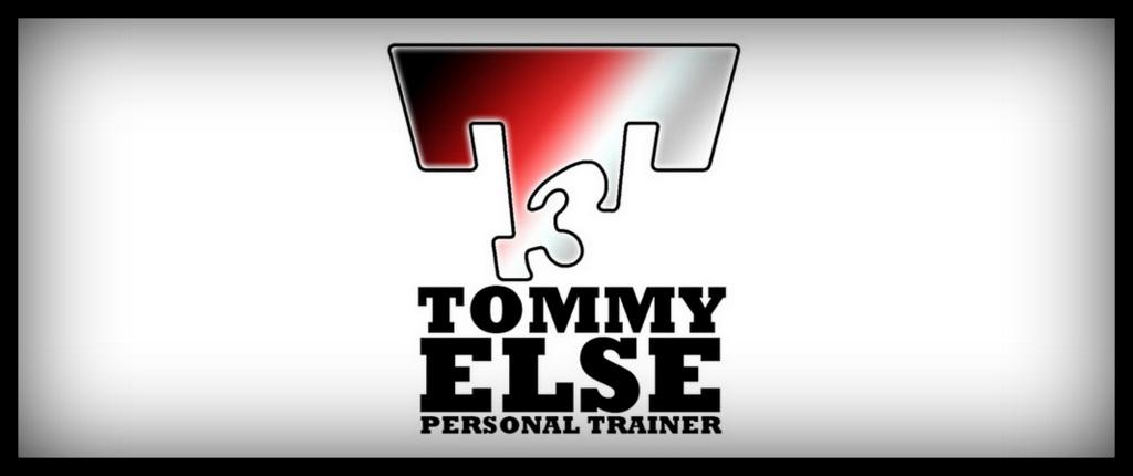 T3 Fitness News