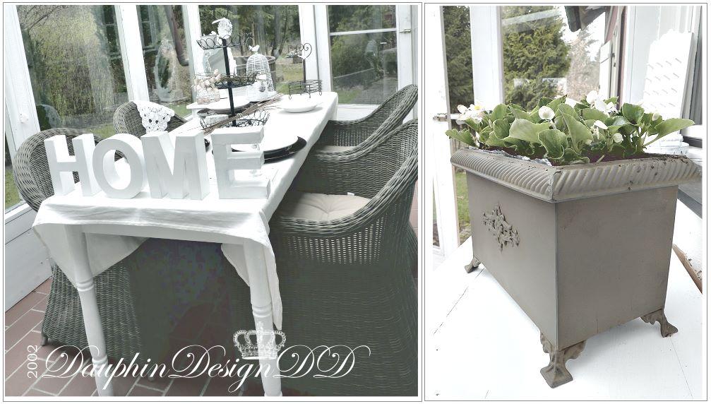 dauphin designdd wohnen gestalten im skandinavisch franz sischen landhausstil 05 01 2012 06. Black Bedroom Furniture Sets. Home Design Ideas