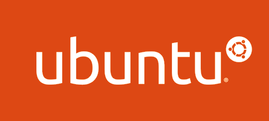 Get Ubuntu