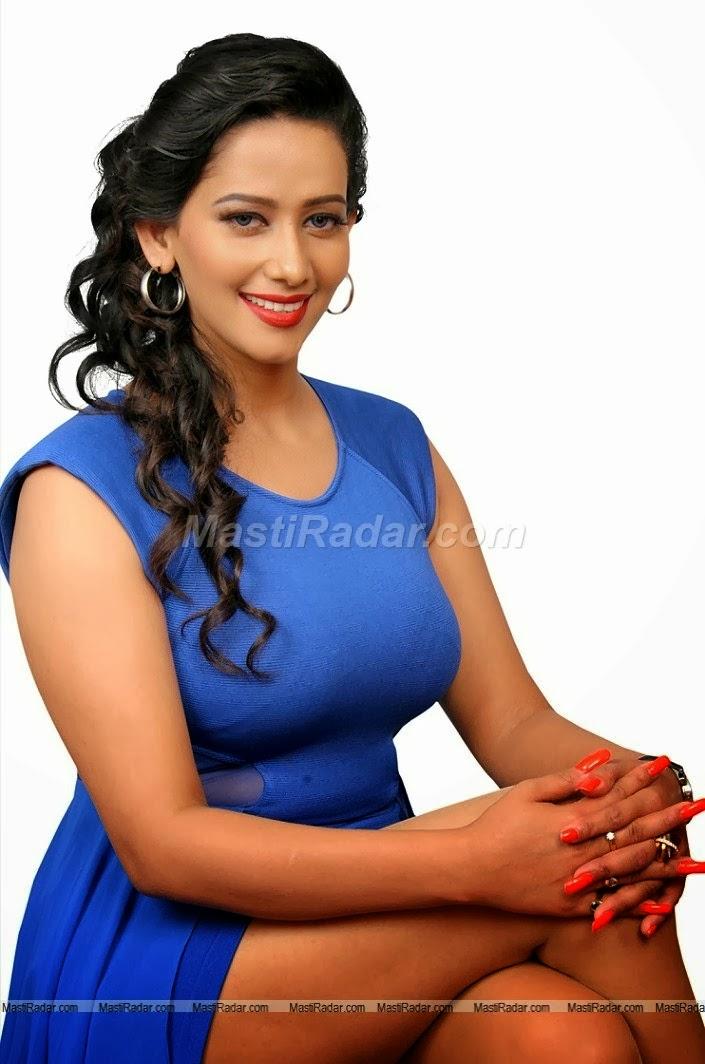 Sanjana+Singh+Latest+Hot+Photos012