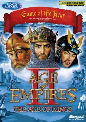 http://4.bp.blogspot.com/-Fu6ZB28akuc/UXLS4sbcijI/AAAAAAAAG6U/vlcGii96RaQ/s1600/age_of_empires_ii_frontcover_large_dm3GYDKhVxiyojW.jpg