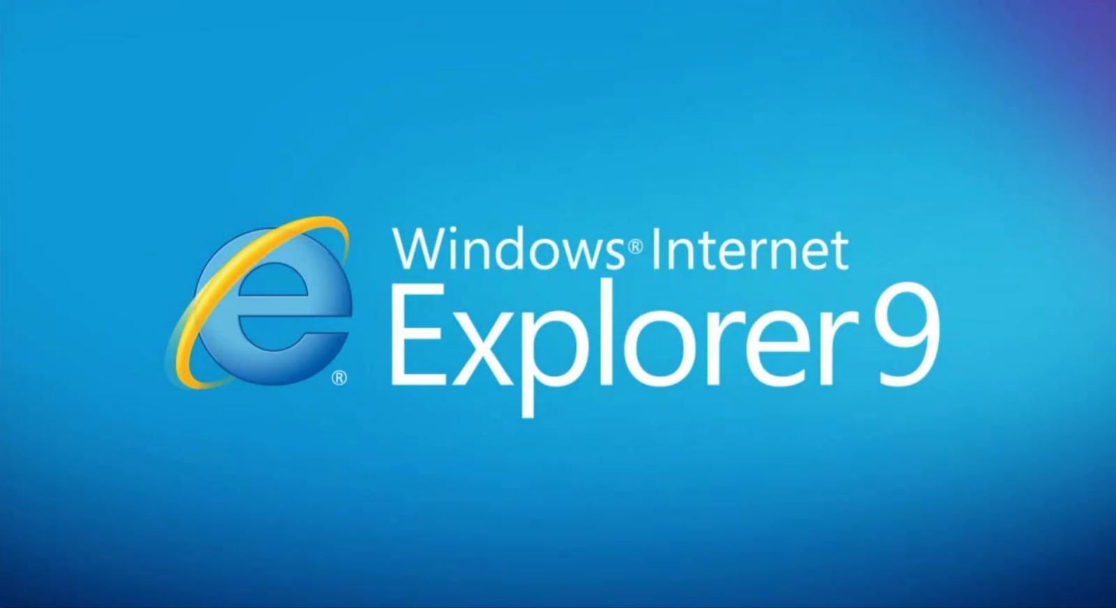 http://4.bp.blogspot.com/-Fu7vmZxlN6E/UPpPk2FjLkI/AAAAAAAAGvc/FRgiGOod7Ng/s1600/03-Internet-Explorer-9-Wallpaper.jpg