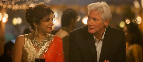second-best-exotic-marigold-hotel-trailer-richard-gere