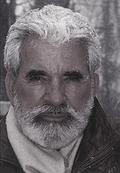 Jim Carson
