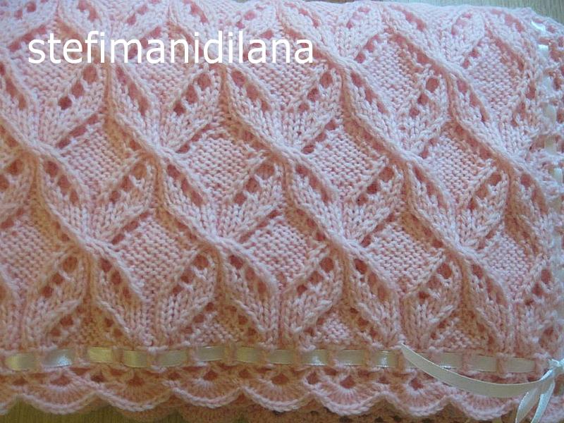 Stefimanidilana copertina geltrude e matteo for Disegni di coperta inclusi
