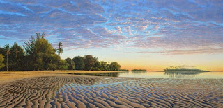 pintura+cuadros-paisajes-naturales