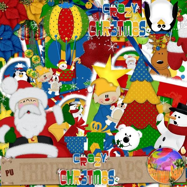 http://4.bp.blogspot.com/-FuCQoBR9-Hc/UvxHO6jjJSI/AAAAAAAAD5A/ApfUIfNHVBo/s1600/TW-+Crazy+Christmas+Preview.jpg
