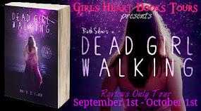 Coming September 24