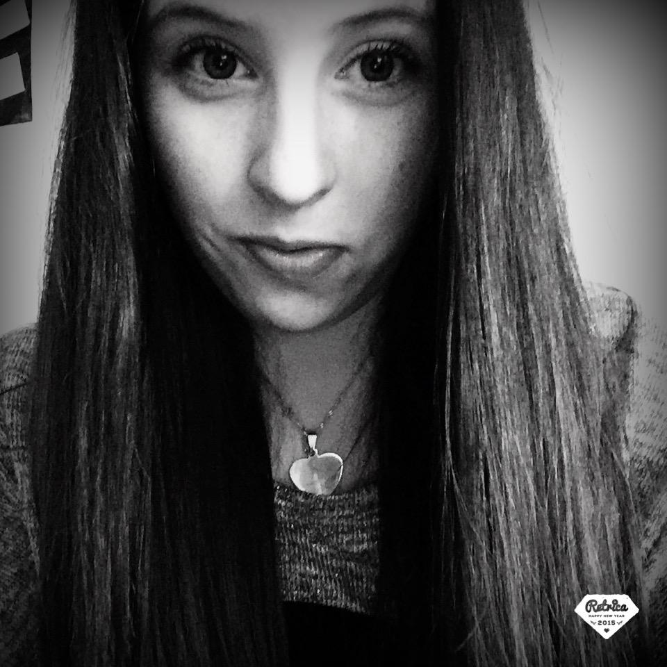 It´s me ❤︎