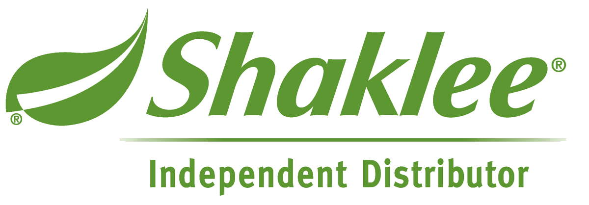 Shaklee Kuala Terengganu