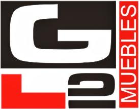GL2 MUEBLES, C.A