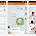 Samsung tamat perkhidmatan ChatOn messenger