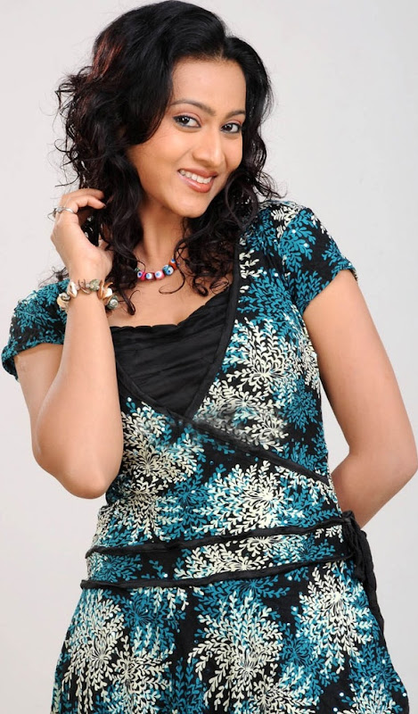 Cute Pictures of Aakarsha  South Indian Actress hot images