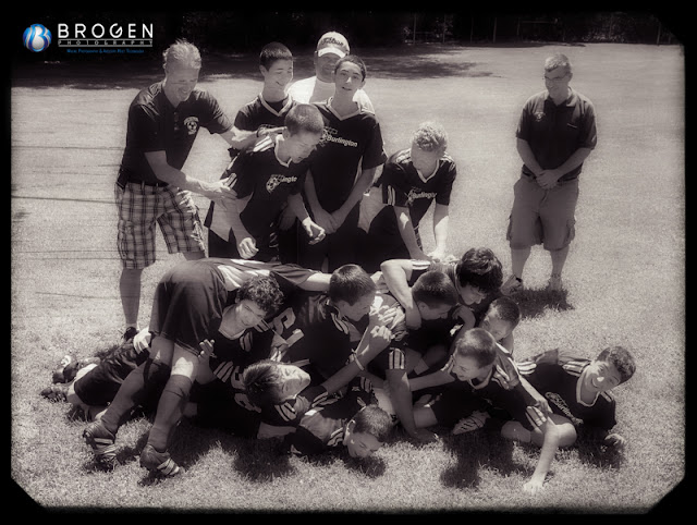 Youth Sports Photography, Sports Photography, Brogen Photography, Family Portraits, Executive Portraits, Corporate Head shots, Senior Portraits