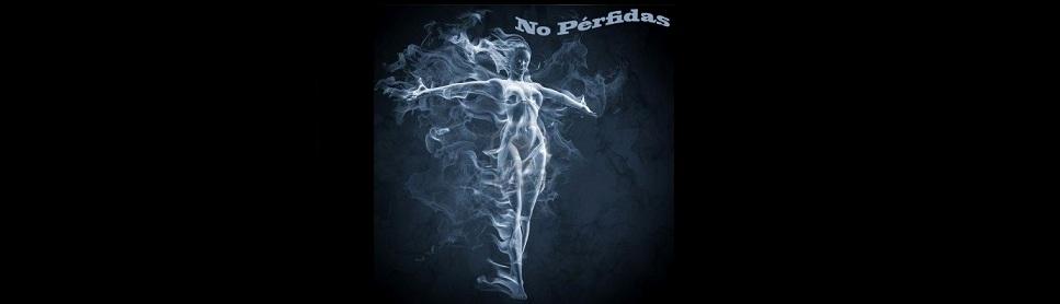 No Pérfidas