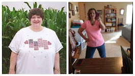 150+ Pounds Gone and Counting