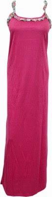 http://www.flipkart.com/indiatrendzs-women-s-night-dress/p/itme6sjgzc5fzgh9?pid=NDNE6SJGH3RQRABU