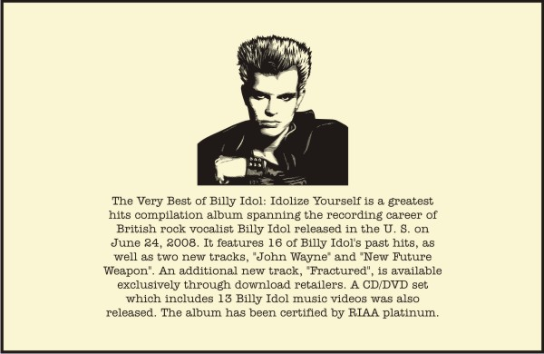 billy_idol-best_back_vector